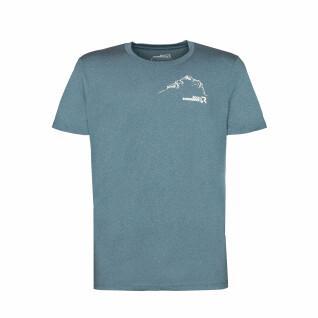 T-shirt Rock Experience Chandler