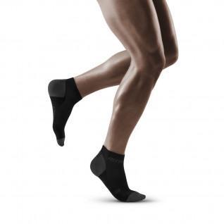 Low compression socks CEP compression 3.0