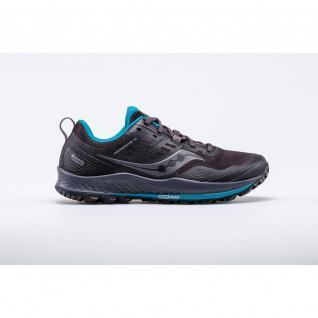 Women's shoes Saucony peregrine 10 gtx