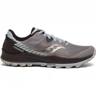 Saucony peregrine 11 women's shoes