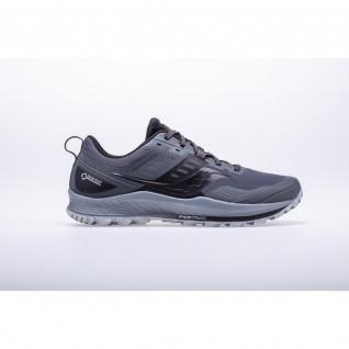 Chaussures Saucony peregrine 10 gtx