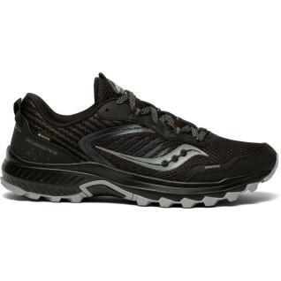 Saucony excursion tr15 gtx shoes