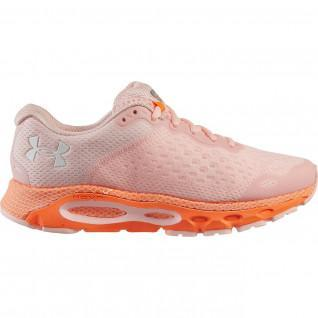 Under Armour HOVR Infinite 3 Women's Shoes