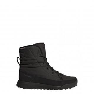 adidas Terrex Choleah Padd Women's Shoes
