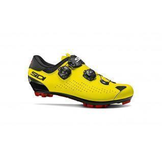 Sidi Eagle 10 Shoes