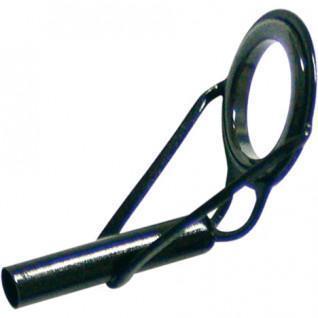 VMC SFR 7030 Tip Rings