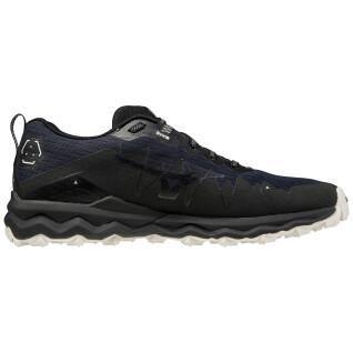 Mizuno Wave Daichi 6 GTX Shoes