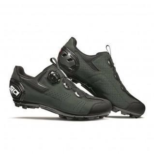Sidi Gravel Shoes