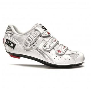 Women's shoes Sidi Genius 5 fit carbone