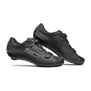 Sidi Sixty Shoes