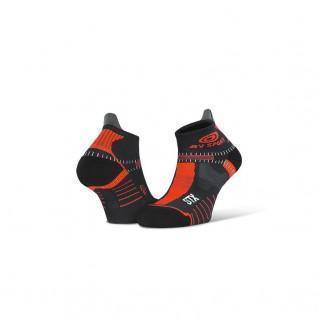 BV Sport STX EVO trail socks
