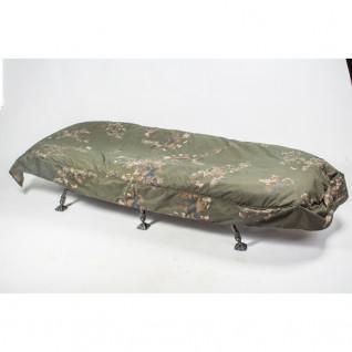 Folding bed Scope Ops Shroud