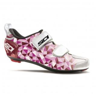 Women's shoes Sidi T-5 air