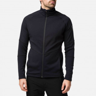 Nightingale Classic Air Conditioning Jacket