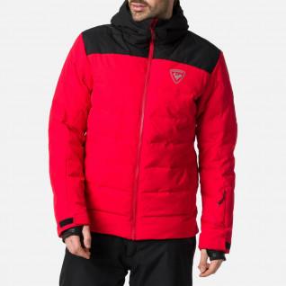 Jacket Rossignol Rapide