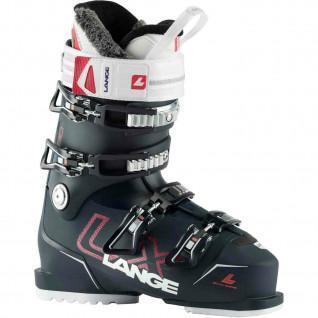 Dynastar LX 80 women's ski boots