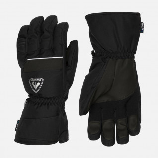 Rossignol Tech Ski Gloves