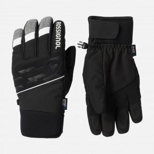 Ski Gloves Rossignol Speed