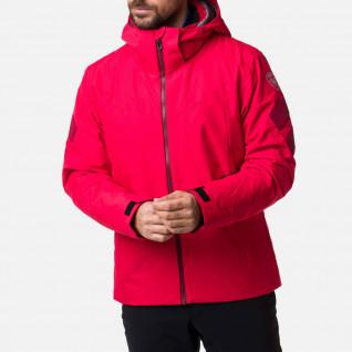 Rossignol Control Jacket