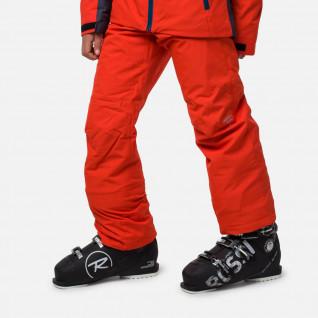 Nightingale Boy Ski Pants