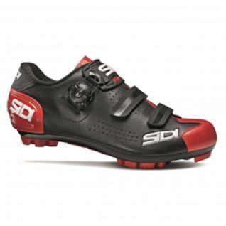 Sidi Trace 2 Shoes