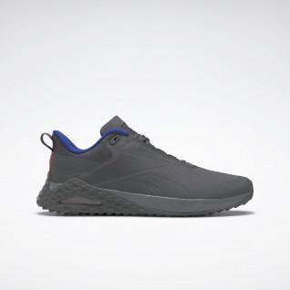 Reebok Trail Cruiser Shoes