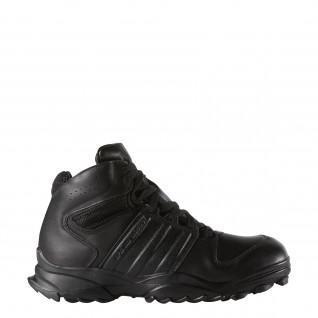 Shoes adidas GSG-9.4