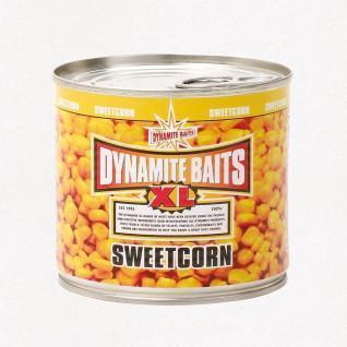Corn Seeds Dynamite Baits 340g