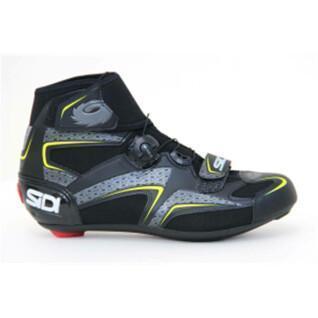 Shoes Sidi Zero gore